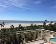 21 Ocean  Lane Unit 424, Hilton Head Island image