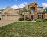 402 CROSS RIDGE DR, Ponte Vedra Beach image