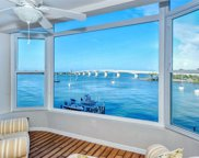 174 Golden Gate Point Unit 41, Sarasota image