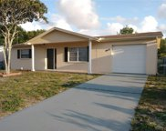 8416 Fox Hollow Drive, Port Richey image