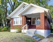4229 Fordson Way, Louisville image