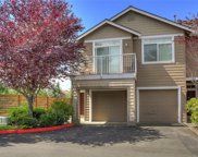 1267 227th Lane SE, Sammamish image