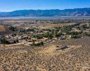4315 Drake Way, Washoe Valley image