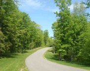 Lot 2 Pleasantview Woods Drive, Harbor Springs image