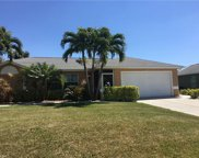 1401 SW 11th PL, Cape Coral image