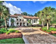 6524 Chipstead, Charlotte image