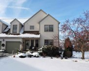 31 White Lilac Way, Colchester image