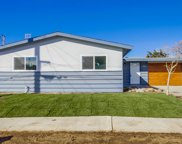 5440 Norwich Street, Clairemont/Bay Park image
