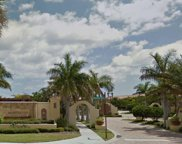 735 Simeon, Satellite Beach image