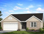 126 Brookview Way, O'Fallon image
