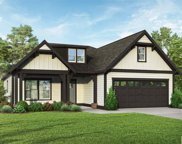 5736 Long View Trail, Trussville image