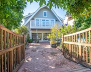 20 Calle Del Occidente, Stinson Beach image