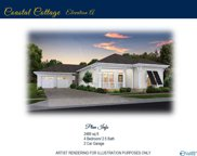 308 Clift Home Place Drive, Madison image