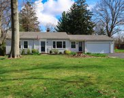 7780 State  Road, Anderson Twp image