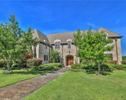6717 Lahontan Drive, Fort Worth image
