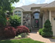 9419 HIGH POINTE, Plymouth Twp image