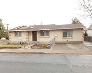 1545 Tyler Way, Sparks image