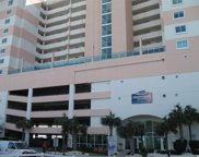 1903 S Ocean Blvd. Unit 1002, North Myrtle Beach image
