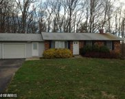 3702 CLYDESDALE ROADWAY, Reisterstown image