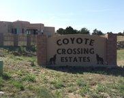 34 Camino Coyote, Edgewood image