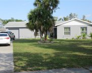 941 Winsome RD, North Fort Myers image