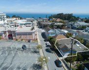207 15th St, Pacific Grove image
