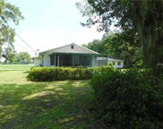 5102 Booth Road, Plant City image