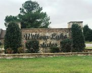 TBD Whipporwill Drive, Wills Point image
