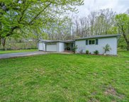 8383 State Road 267, Mooresville image