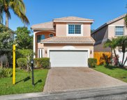 130 Nw 97th Ter, Coral Springs image