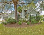3090 Linksland Road, Mount Pleasant image