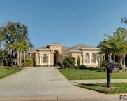 42 Lakewalk Dr N, Palm Coast image