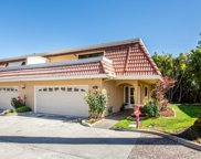 1354 Dale Ave 11, Mountain View image
