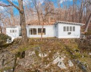 34 Clausland Mountain  Road, Blauvelt image