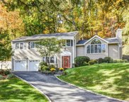 186 Highland Ave, Montclair Twp. image