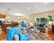 17780 Valley Cove Court, Deephaven image