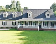 209 Timber Drive, Pickens image
