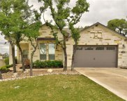1100 Lazy Oaks Dr, Georgetown image
