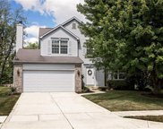 11038 Lucia  Court, Fishers image