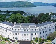 11 Waterview, Peekskill image