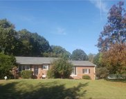 1211 Tanglewood Avenue, High Point image