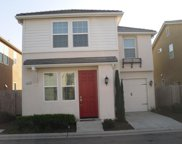 3570 Luminary Way, Clovis image