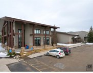 1901 Curve Plaza, Steamboat Springs image