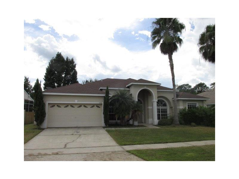 2108 sunset terrace drive orlando florida 32825 for 23 byram terrace drive