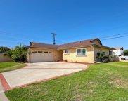 7651     San Rafael Drive, Buena Park image