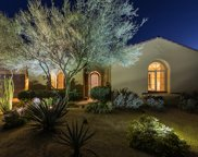 10905 E Lofty Point Road, Scottsdale image