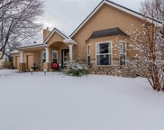 4712 West Aberdeen Place, Littleton image
