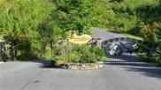 Lot 30 S Cross Creek  Trail, Mill Spring image