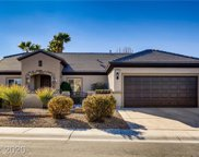 2229 Canyonville Drive, Henderson image