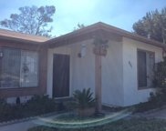 4801 Northerly, Oceanside image